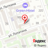 Отдел Службы Гостехнадзора Иркутской области по г. Иркутску и Иркутскому району