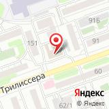 ООО Теплоград
