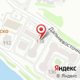 ООО ВЛСибСтрой