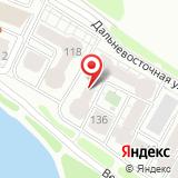 ООО ГлавИркСтрой