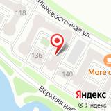 ООО Братский кирпичный завод