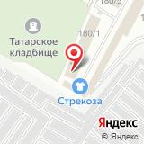 Премьер-Флора