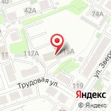 Городской спортивно-методический центр г. Иркутска