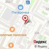 ООО АЛЬФА-ПРАЙС