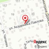 БайкалКредитСервис