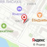 ООО БЭСТЭР 38