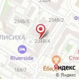 ООО ВОСТОКТРАНСПРОЕКТ