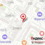 ООО Инстройтех