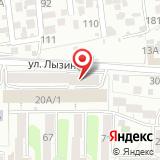 ООО БайкалВет