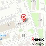 ООО Русская провинция