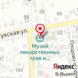 ООО Травы Байкала