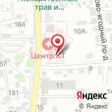 ООО Бизнес-Эксперт