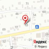 ООО Аварийные комиссары Форсайт