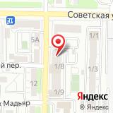 ООО Восточно-Сибирская строительная компания-Восток