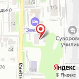 ООО ЭкоДомСтрой