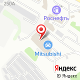 ООО Бизнес Полимер