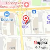 ООО Байкал-Инжиниринг