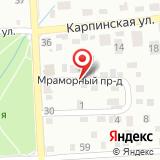 ООО Иркутский Технический Энергоаудит