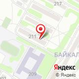 Иркутская ДЮСШ №6