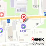 ООО Техпромснаб