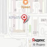 ООО БайкалВент