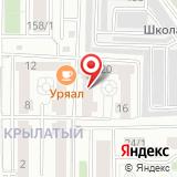 Сибирский Исследовательско-Аналитический Центр
