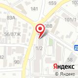 ЗАО Восток Центр Иркутск