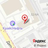 ООО Азия-Моторс