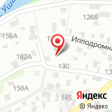 ООО СибПожАудит