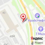 ООО Курьер Сервис Экспресс-Иркутск