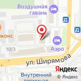 ООО Техноавиа-Иркутск