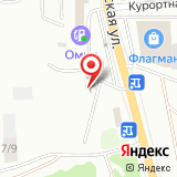 ООО ИнвесТранс