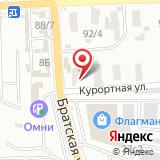 ООО СибМоторс