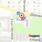 Иркутский педагогический колледж №2