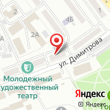 ООО ПожарноТехническийЦентр