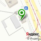 Местоположение компании Ворота Улан-Удэ