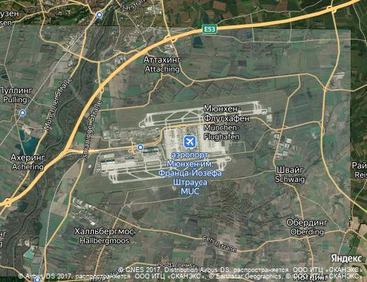 Аэропорт СанктПетербург Пулково терминалыБилеты в