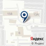 Компания Читинская строительно-производственная компания на карте