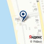 Компания Port на карте