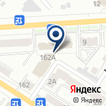 Компания Купол на карте