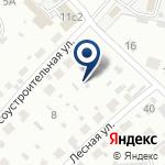 Компания СТОЛ & СТУЛ HOME на карте
