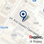 Компания Фортуна Плюс на карте