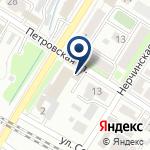 Компания СамоваровЪ на карте