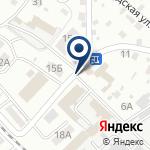 Компания Текстиль-центр на карте