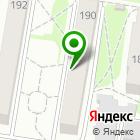 Местоположение компании Адвокатский кабинет Марич О.Н.