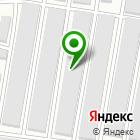 Местоположение компании Компания по грузоперевозкам и ремонту корейских грузовиков