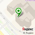 Местоположение компании ЖКХ Республики Саха (Якутия), ГУП