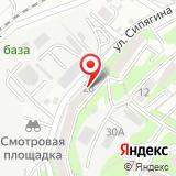 ЗАО Транс Лайн