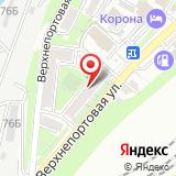 ООО Гранд-Сервис