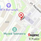 ООО Давос-Экспресс
